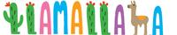 メキシコ刺繍とメキシコ雑貨店・中南米雑貨ショップ リャマリャマ